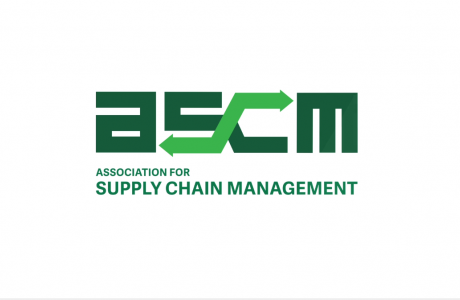 ASCM, Association for Supply Chain Management